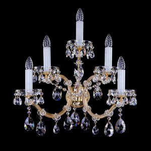 Large-Sized Chandeliers